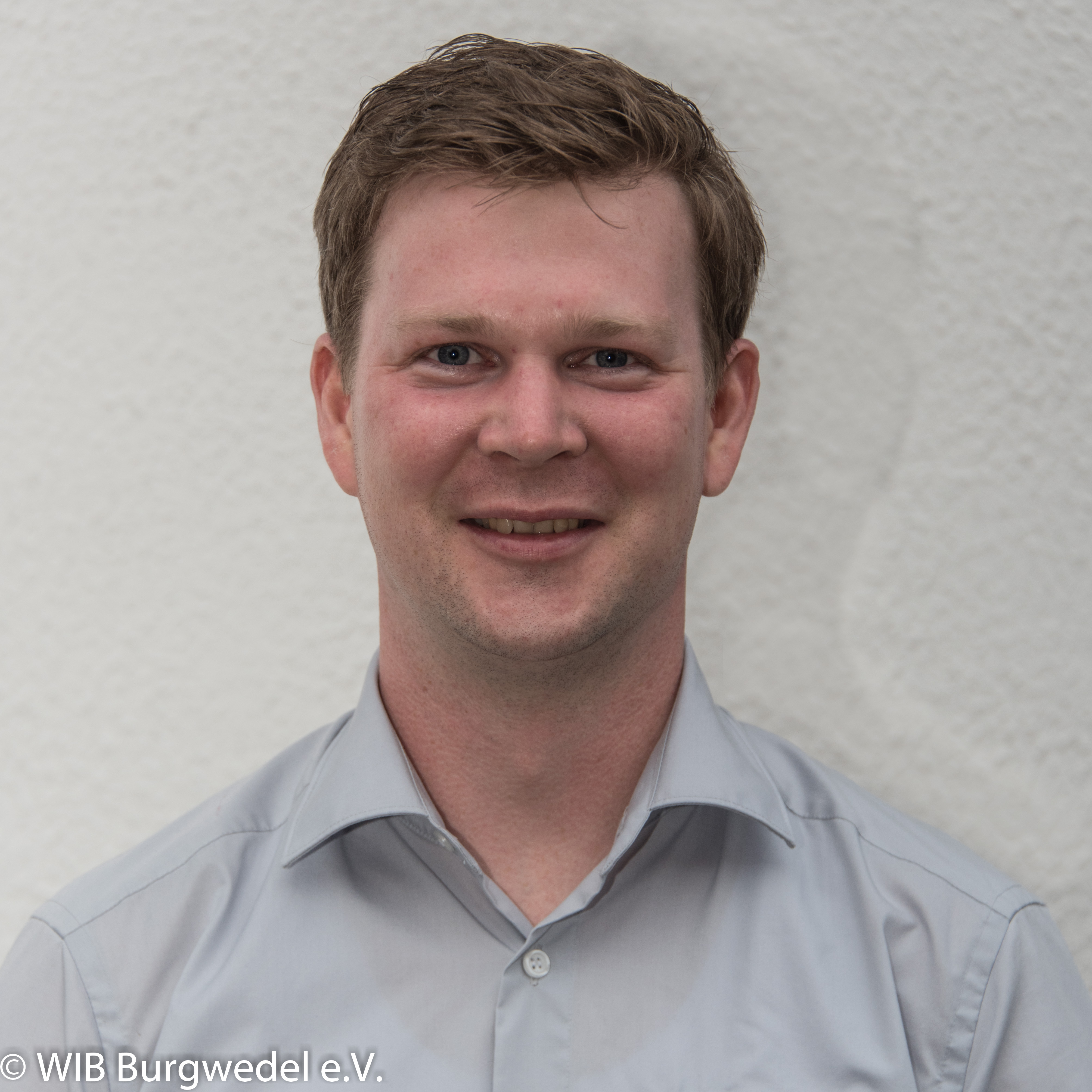 Sebastian Cramer, Beisitzer