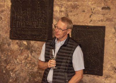Jürgen Cramer