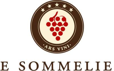 Weinworkshop bei Le Sommelier Großburgwedel