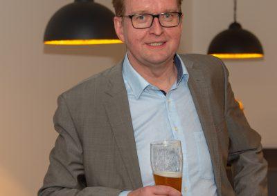 Hartmut Westphal