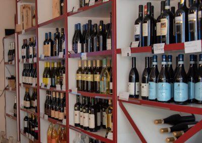 Trattoria Pasta è Vino, Großburgwedel